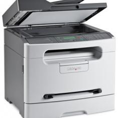 Multifunctionala Lexmark x 204, DPI: 600, USB