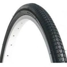 Cauciuc / Anvelopa Bicicleta 28x1.5/8x1.3/8 ( China ) - Cauciuc bicicleta
