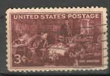 USA 1947