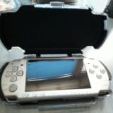Sony PSP model 2004-nemodat