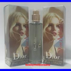 TESTER FIOLA DAMA CHRISTIAN DIOR ADDICT - 40ML - Parfum femeie Christian Dior, Altul