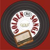 Various Artists - Golden romanian songs, CD