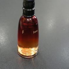 FAHRENHAIT CHRISTIAN DIOR MINIATURA 10 ML - Parfum femeie