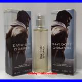 TESTER FIOLA PARFUM BARBAT DAVIDOFF CHAMPION - 40ML - Parfum barbati Davidoff, Altul