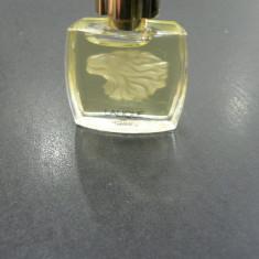 LALIQUE MINIATURA / PARFUMURI VINTAGE /AROME RARE - Parfum femeie, 10 ml