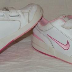 Adidasi copii NIKE - nr 32