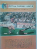 Sportul Studentesc-FC Arges (iunie 1989)