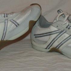Adidasi GEOX - nr 38