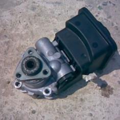 Pompa Servo BMW E46 - Pompa servodirectie, 3 (E46) - [1998 - 2005]