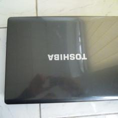 Dezmembrez Laptop Toshiba Satellite L300D Defect - Dezmembrari laptop
