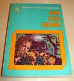 BUNA SEARA, MELANIA - Rodica Ojog - Brasoveanu, Alta editura, 1975, Rodica Ojog-Brasoveanu