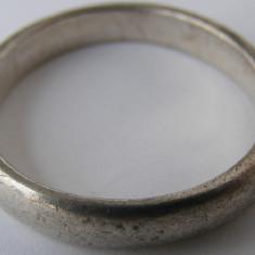 Verigheta veche din argint (48) - de colectie