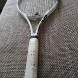 Racheta de tenis Head Youtek Speed Lite racordata
