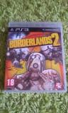 Borderlands 2  - PS3 - TRANSPORT GRATUIT ORIUNDE IN RO, Actiune, 18+, Multiplayer, Take 2 Interactive