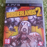 Borderlands 2  - PS3 - TRANSPORT GRATUIT ORIUNDE IN RO, Shooting, 18+, Multiplayer, Take 2 Interactive