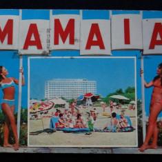 RPR - Mamaia - 71