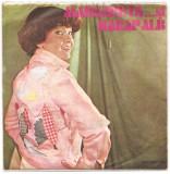 Rosu si negru margareta paslaru   vinil vinyl ep single