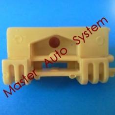 Kit reparatie macara geam actionat electric Citroen Xantia X1(pt an fab.'93-'98)fata stanga