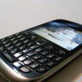 Blackberry Curve 9320(Stare foarte bună)