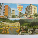 RC - RIMNICU VILCEA / RAMNICU VALCEA 2 - Carte Postala Oltenia dupa 1918, Circulata, Fotografie