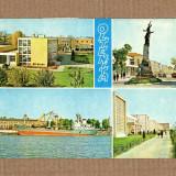OLTENITA 1982