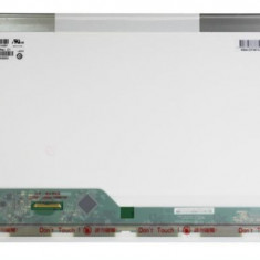 Display Ecran LCD Acer Aspire 7535 7535G 7535Z 7535ZG AS7535 - Display laptop Acer, 17 inch, LED, Glossy