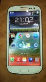 Samsung galaxy s3, 16GB, Alb, Neblocat