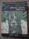 Dintr ale noastre vanatoresti Eugen Jianu colectia clepsidra ed eminescu 1982, Alta editura