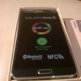 Note 3 nou liber de retea - Telefon mobil Samsung Galaxy Note 3, Negru, 64GB, Neblocat, >2000 MHz, 2G & 3G & 4G