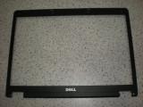Rama display 15,4 inchi Dell Inspiron 1300 B120 B130 Latitude 120L