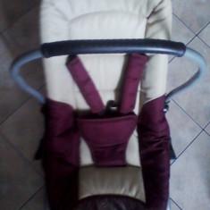 Balansoar bebe - Balansoar interior, 0-6 luni, Altele