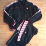 Trening Adidas - Trening barbati Adidas, Marime: M, Culoare: Negru, M, Negru
