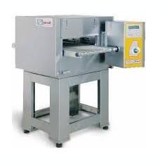 Cuptor covrigi - Cuptor Electric