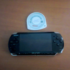 Play Station Sony Portabil 3004 ! - PSP
