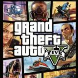 Grand theft auto V 5  GTA 5 XBOX360