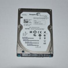 Ocazie - HDD Notebook Seagate 250GB 7200RPM!!! - HDD laptop Seagate, 200-299 GB, SATA 3, 32 MB
