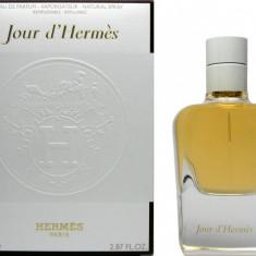 Hermes Jour d' Hermes 85 ML SIGILAT, MADE IN FRANCE, TRANSPORT GRATUIT!! - Parfum femeie