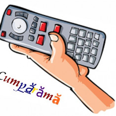 Telecomanda MELECTRONIC DIGI SYSTEM MELECTRONICMTS 2921 MELECTRONICPSA 5530 MELECTRONICPSA 6430 MELECTRONICPSA 7420 MELECTRONICPSA 8500.