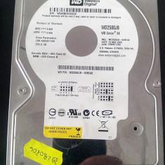 HDD IDE WESTERN DIGITAL WD CAVIAR SE WD2500JB-00REA0 250 GB, 200-499 GB, 5400, Western Digital