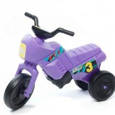TRICICLETE PENTRU COPII (cel mai ieftin) - Tricicleta copii