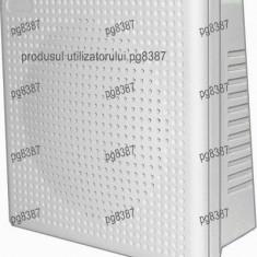 Boxa radioficare, 110V, 3W - 156003, Boxe perete/tavan, 0-40W