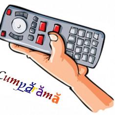 Telecomanda CTC CLATRONIC CTV 251