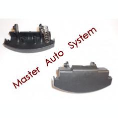 Buton capac cotiera partea superioara  Volkswagen Passat (pt an fab '97-'99)
