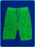 NOI, DE FIRMA→ Pantaloni scurti, bumbac doc, H&M → baieti | 4—5 ani | 104—110 cm