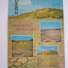 RC - BUZAU 10 - Carte Postala Muntenia dupa 1918, Circulata, Fotografie