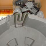 Rezistenta masina spalat Beko/ Arctic.Putere 1950w.Marca Blackmann
