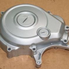 Capac Motor Generator  Yamaha YZF R 125 2008-2013