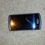 Samsung Wave 3 - Telefon mobil Samsung S8600 Wave 3