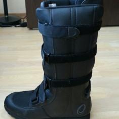 Orteza / gheata ortopedica pt. picior probleme tendon mar.42 - Articole ortopedice, Altele