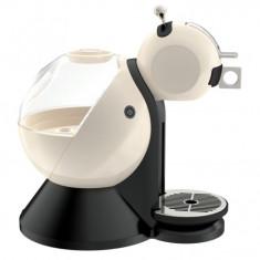 NESCAFE Dolce Gusto Melody 2 Manual KP210225, 1.3 - Espressor Cu Capsule Krups, Capsule, 15 bar, 1.3 l, 1500 W